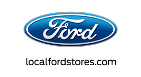 HIL Ford Logo Scroll