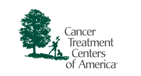 Cancer Treatment Center of America - no tag
