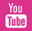 You Tube Pink