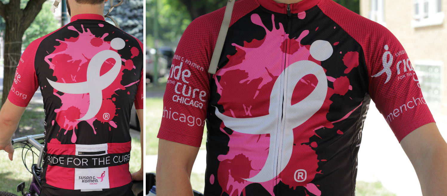 HIL_Ride_Jersey_2018